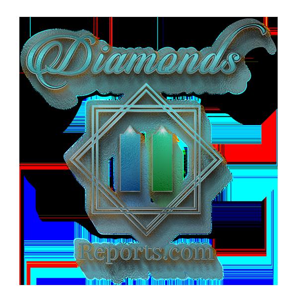 diamondsreports